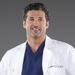 Dr.DerekSheperd