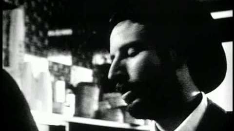 EL Misterio de La Cabala y los Numeros - Pi El Orden del Caos de Darren Aronofsky