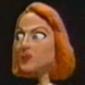 GillianAnderson