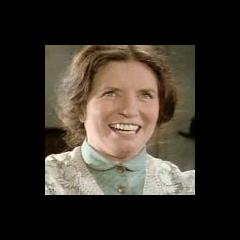 Hermana Ruth McKenzie en <a href=