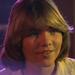 Jackie Peters