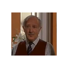 Abuelo Charles en <a href=