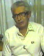 MaestrínÁlvarez1985