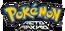 Pokemon Temp7 logo