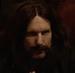RasputinLM