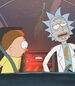 Ricks-automated-spaceship-voice-rick-and-morty-1.24