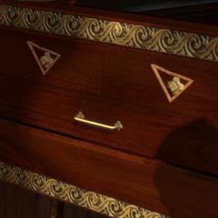 Cajón Mágico también en <a href=