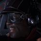 SWI Piloto Naboo2