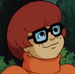 Velma Dinkley SOZI