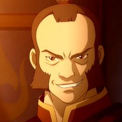 Almirante Zhao (eps. 16-20) en <a href=