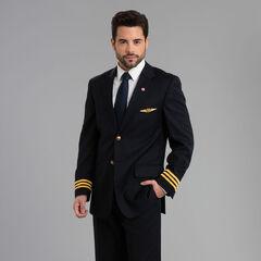 Pablo Furtado de Macieria (1ra voz) en <a href=