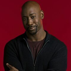 Amenadiel en <a href=