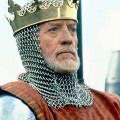 Rey Eduardo I,
