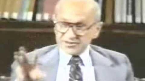 Cómo curar la inflación Milton Friedman - Libre para elegir