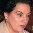 CCP Yvette