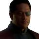 Captain typho movies
