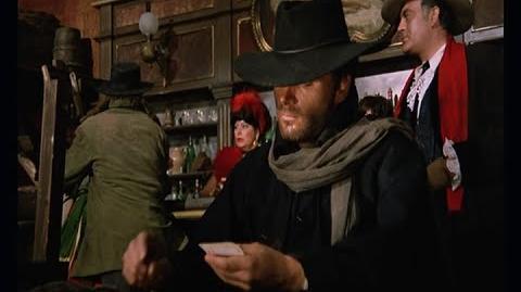 Django (1966) Latino