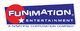 FUNimation Entertainment Logo Before 2016