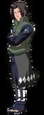 Fugaku uchiha by alakazum-d5aq95u