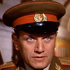 General Orlov (<a href=