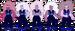 Guardias Amatistas
