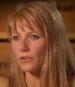 Gwyneth Paltrow - IM3P