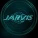 HU-Jarvis