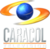 Logo Caracol Televisión (2003-2007)