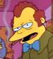 Los simpson episodio 12 temporada 2