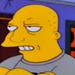 Los simpson personajes episodios 10 16.3