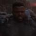 M'Baku-AvengersEG