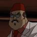 Rey Sombra en Wolverine y los X-Men Episodio 4 001