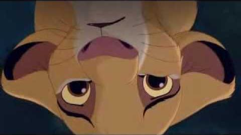 "Rey leon 3 ""paternidad"" (español latino)"