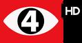 TCS 4 HD