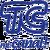 Tc2019 logo