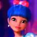 BarbieEscuela de princesas- Caprice