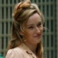 Beth (Escena Eliminada) - TALV