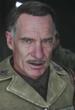 Coronel Davis