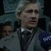 Hans-erik wennerström lchddt