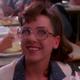 Heathers - Betty Finn