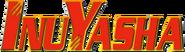 Inu Yasha Logo1