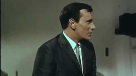 Jorge Mateos -actor chileno