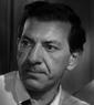 Jurado Numero 5- 12 Hombres en Pugna (1957)