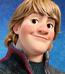 Kristoff (Frozen)