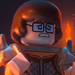 LEGO2 Vilma