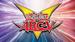 Logo YuGiOh!ARC-V