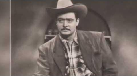 MUERE POLO ORTIN VIDEO FALLECE ACTOR MEXICANO A LOS 88 AÑOS DE EDAD FUNERAL