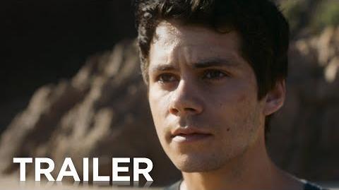 Maze Runner- La cura mortal - Trailer 5 doblado - Próximamente - Solo en cines