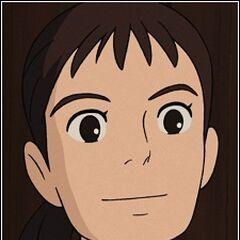 Miki Hokuto en <a href=
