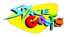 Space goofs logo